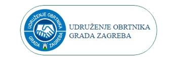 uogz-logo