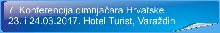 7-konferencija-dimnjacara-hrvatske