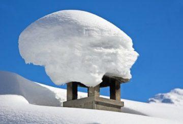 snijeg-na dimnjaku